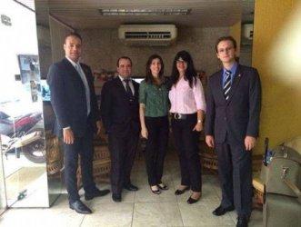 5º Mutirão de Fiscalização é realizado em Pernambuco. Fiscais passaram por 39 cidades e alcançaram 502 profissionais