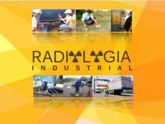 CONTER regulamenta inscrição dos Operadores de Radiografia Industrial