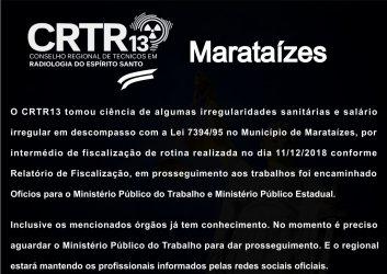 Marataízes