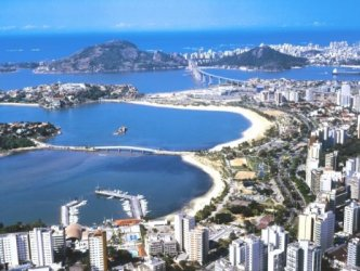 CRTR 13ª Região faz proposta para fixar menor salário do setor privado em R$ 2.240,00