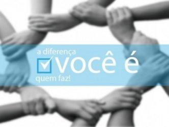 Ajude a reformular a Portaria ANVISA n.º 453/98 e dê sua contribuição para melhorar o cenário da proteção radiológica no Brasil