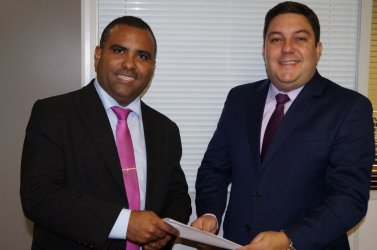 CRTR 13ª Região apresenta PL que reafirma direitos dos profissionais da Radiologia