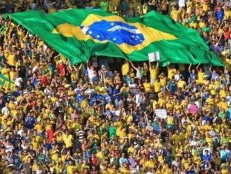 Especialistas alertam sobre medidas preventivas de saúde durante a Copa