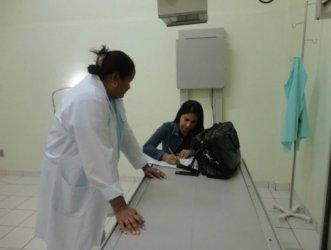 Agente do CRTR 18ª Região registra dificuldades para fiscalizar a profissão no Acre