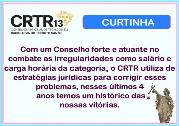 Curtinha