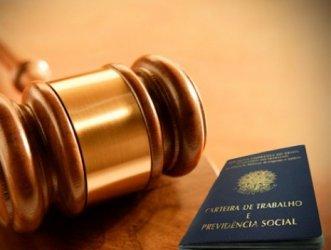 Saiba como acionar a justiça do trabalho para reivindicar seus direitos sociais