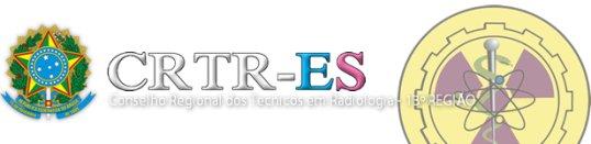Projeto de Lei defende os direitos dos técnicos em radiologia – Espírito Santo