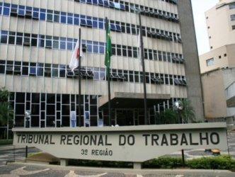 Justiça condena terceirização ilegal de técnico em Radiologia