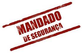 MANDADO DE SEGURANÇA IMPETRADO PELO CRTR13ª REGIÃO CONTRA PREFEITURA DE LARANJA DA TERRA GARANTI AOS TÉCNICOS EM RADIOLOGIA CARGA HORÁRIA E SALÁRIO NOS DITAMES DA LEI.